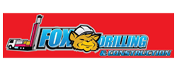 fox drilling-logo